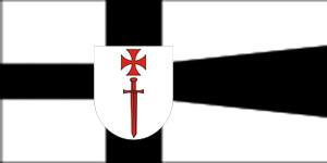File:Livonia (Duchy).jpg