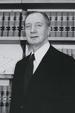 Michael Bilandic