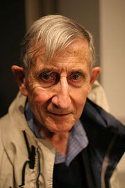 200px-Freeman Dyson-1-