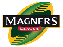 Magners-Logo
