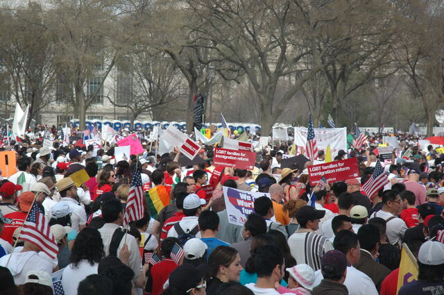 File:Protesters.jpg