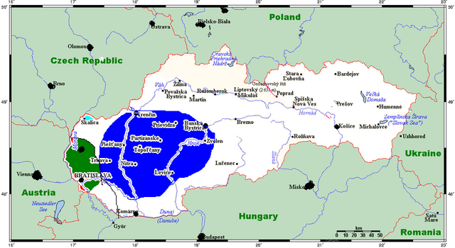 File:Slovakia-83DD-3.png
