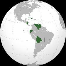 File:ALBA nations.JPG