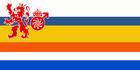 Flag of Limburgish AMSD (IM)