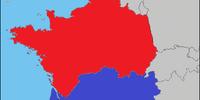 South France (French Brazil)