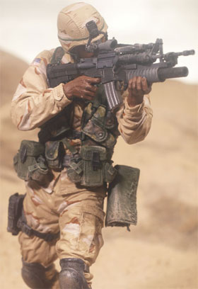 File:S1 army infantry aa-2.jpg