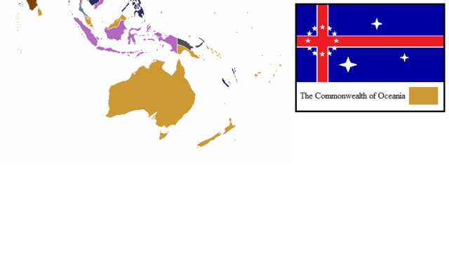 File:The Commonwealth 1955.png