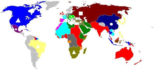 File:Worldmap1914.jpg