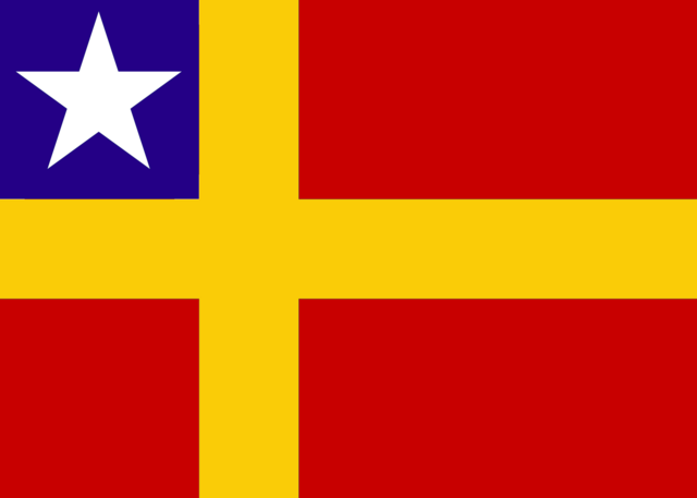 File:Flag of the Empire of Minnesota.png