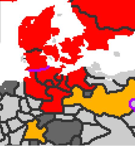 File:Hesse-Luneburg Map.PNG
