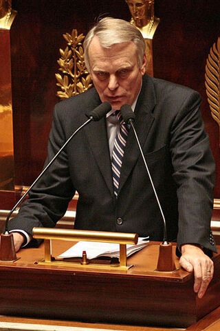 File:Jean-Marc Ayrault Speech.jpg