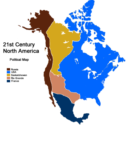 File:NAV North America Political.png