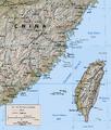 Taiwan Strait.png