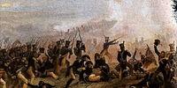 Cotton Wars (The Kalmar Union)
