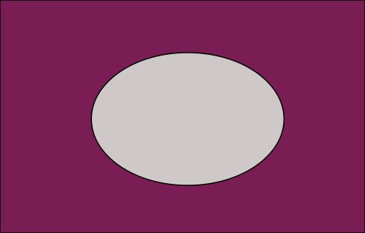 File:Flag of Chagatai Khanate.png