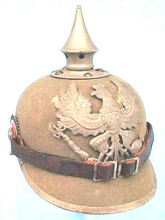 File:German helmet.jpg