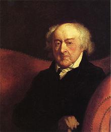 File:John adams portrait.jpg