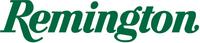 Remington Firearms Logo