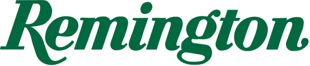 File:Remington Firearms Logo.png