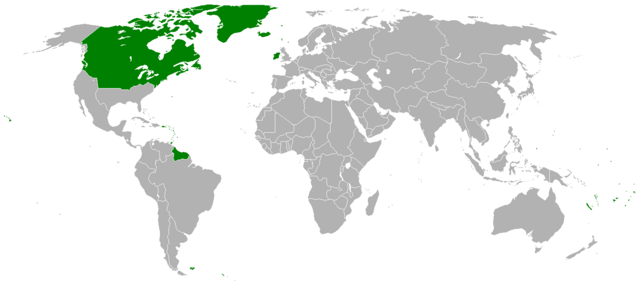 File:United States of Canada and Ireland.png