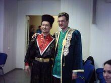 01 IMG 0087 Tatar Kalmyk
