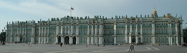File:800px-Winter Palace Facade II.jpg