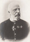 FerdinandTuscany