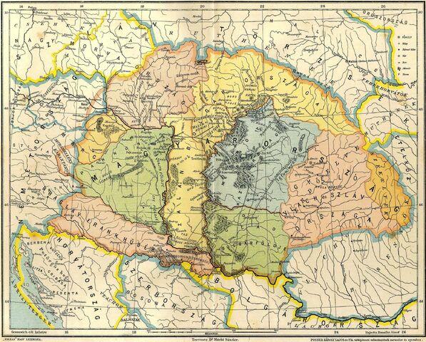 File:Gesta hungarorum map.jpg
