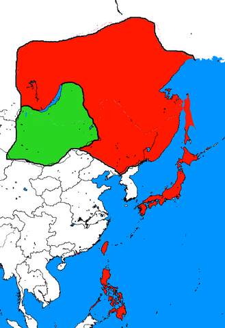 File:Mongolia surrounded by Japan.png