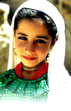 File:Pashtun girl.jpg
