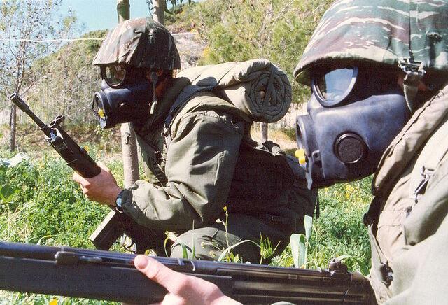 File:Scandinavian Soldiers WWIII.jpg