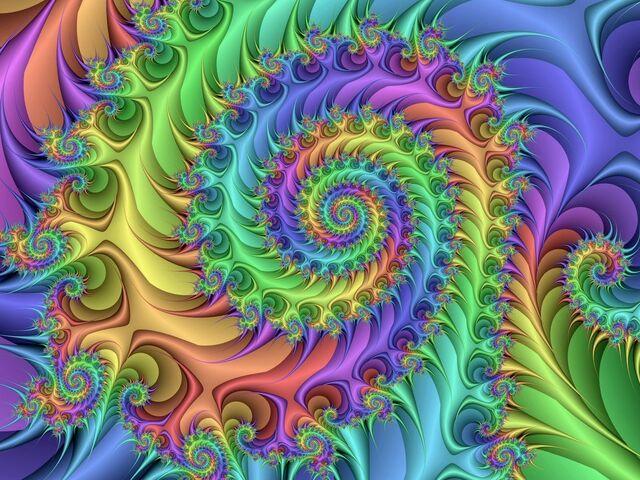 File:Trippy Hippie Spiral by Thelma1.jpg