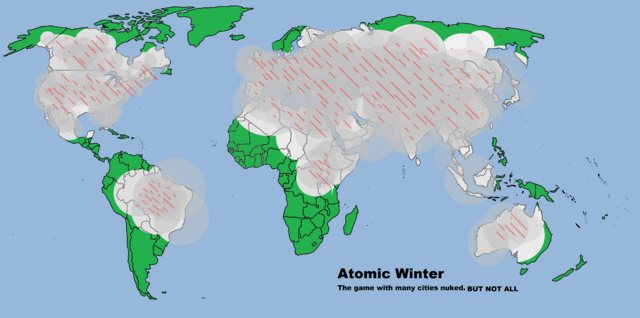 File:Atomic Winter - Remastered map.png