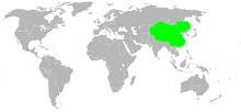 China FTBW