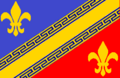 FlagofFrance(LR)