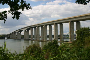 Orwell-Bridge