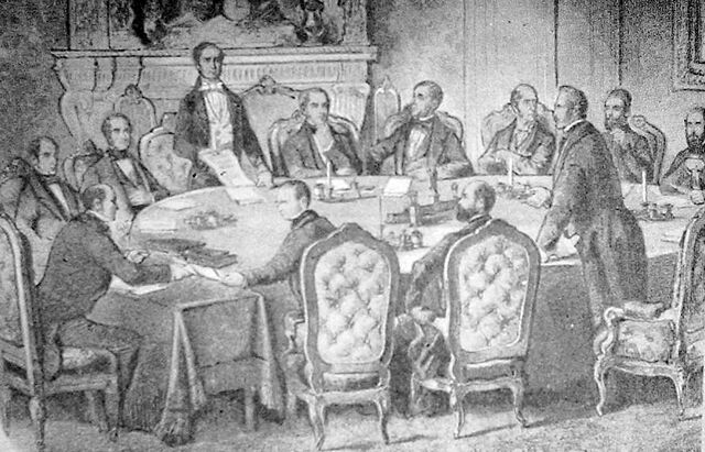 File:Treaty of Paris 1856 - 1.jpg
