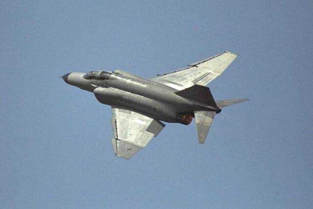 File:F4C-Phantom007.jpg