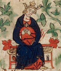 Henry I - British Library Royal 20 A ii f6v (detail).jpg