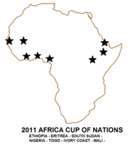2011 Africa Cup of Nations (1983DD).png