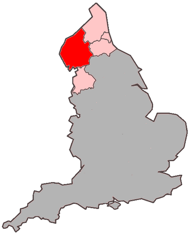 File:4Cumbria.png