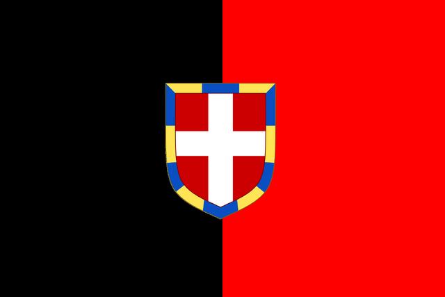 File:Savoy-Asota Flag.png