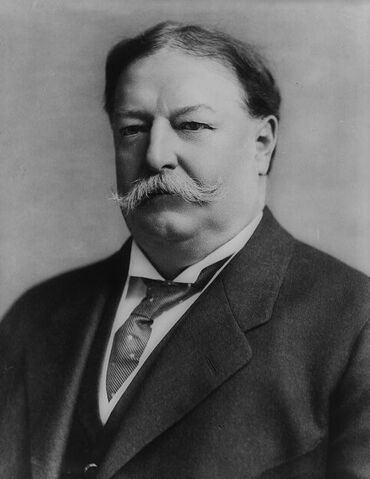 File:463px-William Howard Taft.jpg
