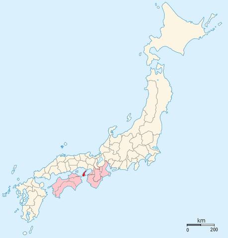File:Awaji.png