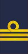 File:First Officer.png