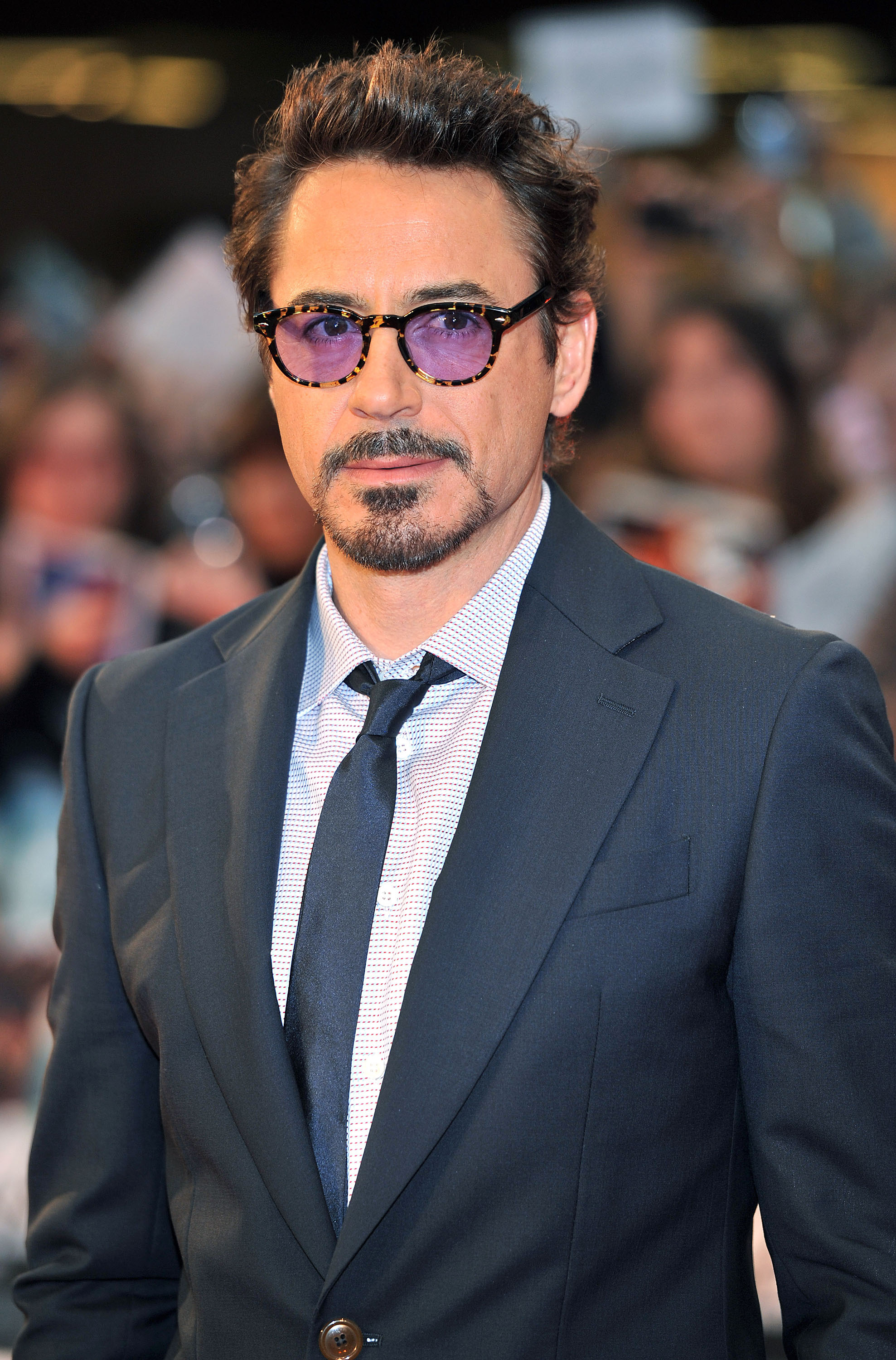 My Life In Movies 1992 in addition Jennifer Lawrence Bra Size Age Weight Height Measurements additionally Prepare For The Prom From Hell With These New Carrie Images additionally Sex Drugs And Revolution Top Foreign Films That Didnt Make The Oscars also Robert Downey  Jr. on oscar nominations 2012 list