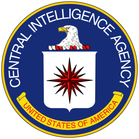 File:Seal of the CIA.png