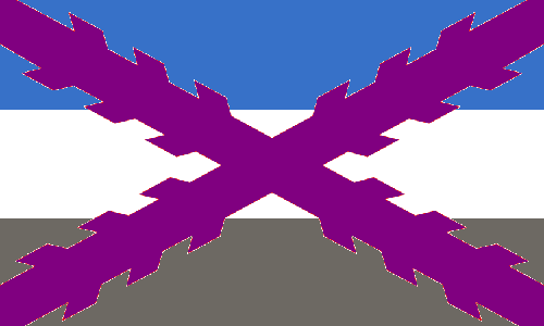 File:A World of Difference Flag of Aztlan.png