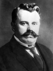 File:František Udržal.jpg
