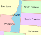 File:StateofLincoln.png